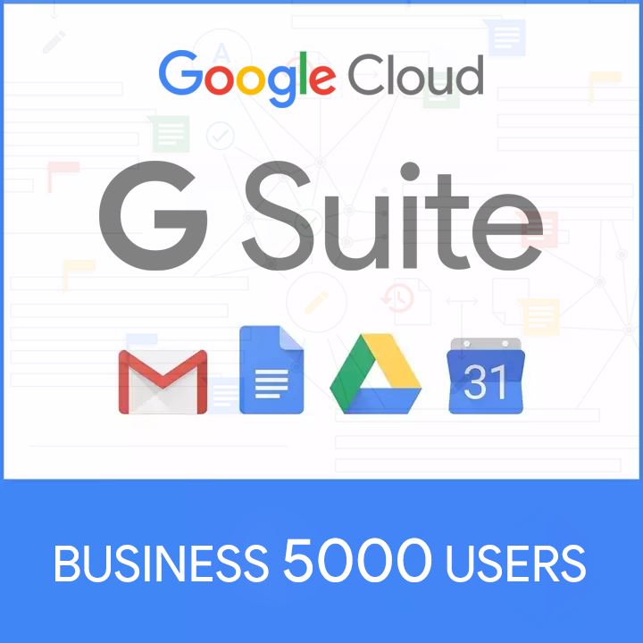 g-suite-business_5000users