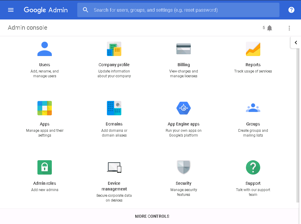 g_suite_admin_dashboard_legacy