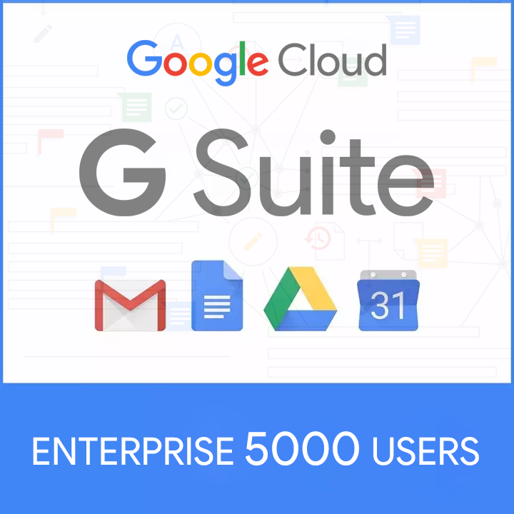 g-suite-5000-enterprise