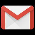gmail_120dp