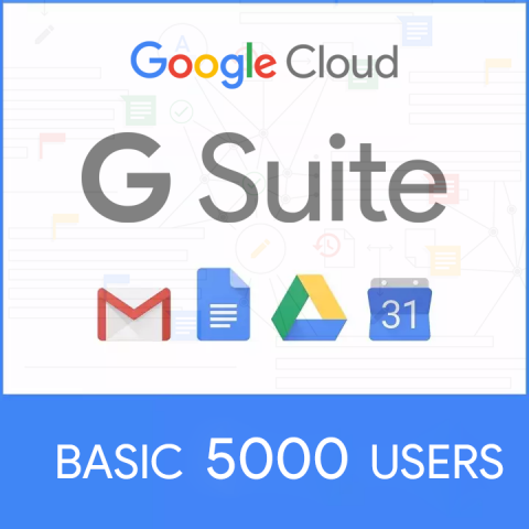 g-suite-basic-5000_users