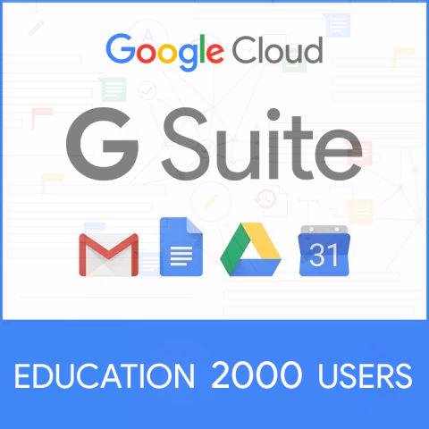 g-suite-education_2000users