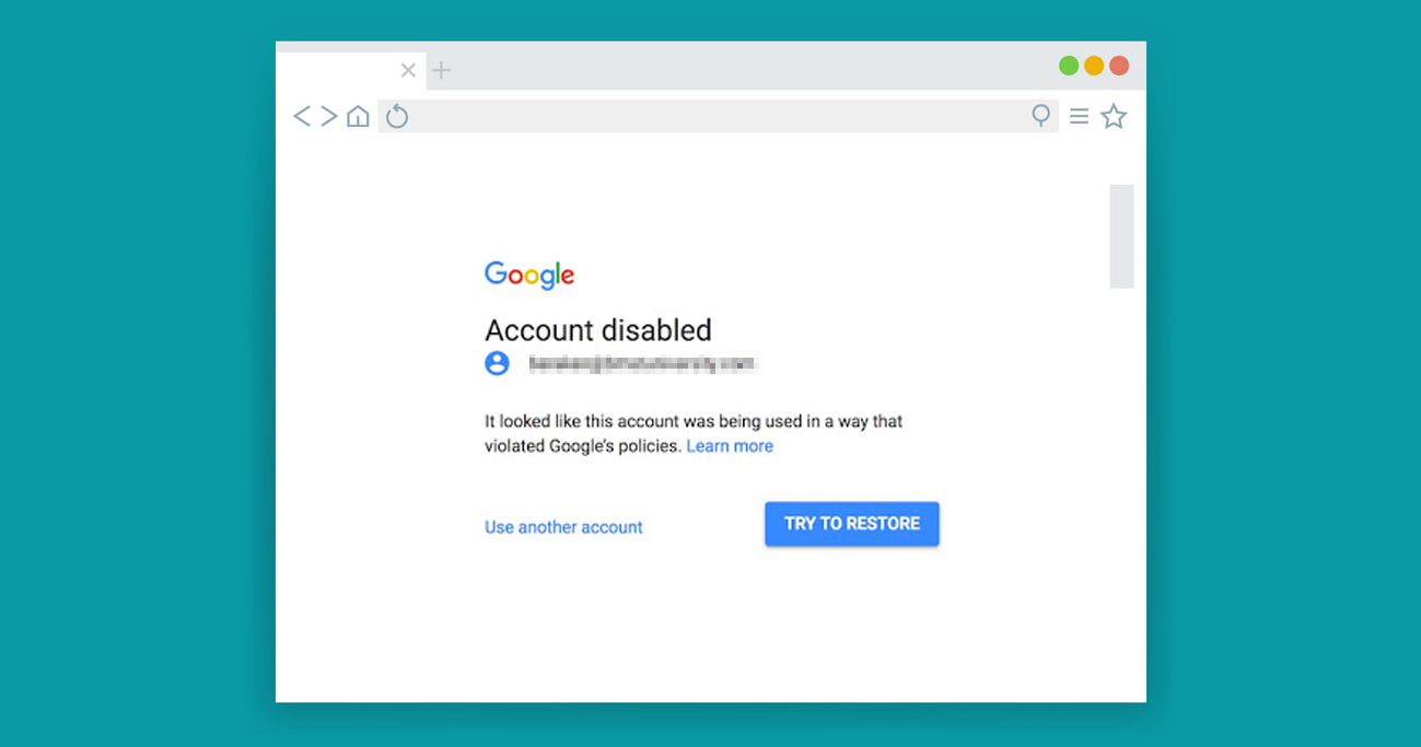 g_suite_account_is_disabled