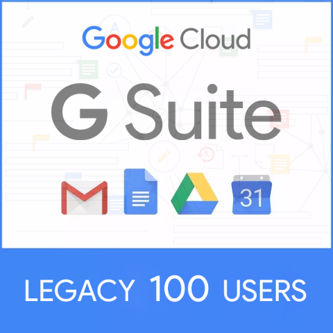 g-suite-legacy_100users