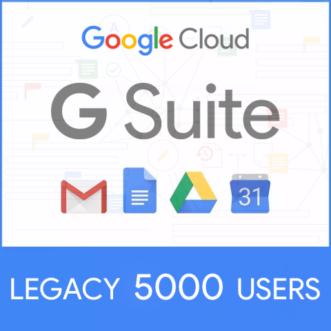 g-suite-legacy_5000users