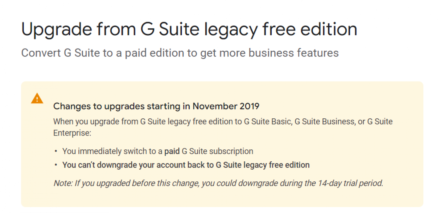 upgrade_from_g_suite_legacy